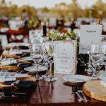 Una boda única que refleja tu personalidad